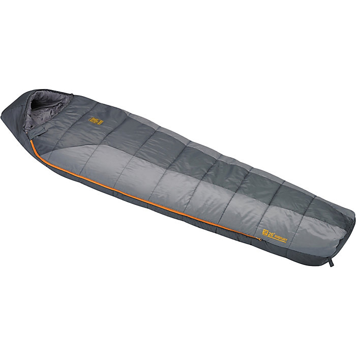 Best Budget Sleeping Bags for Under 100