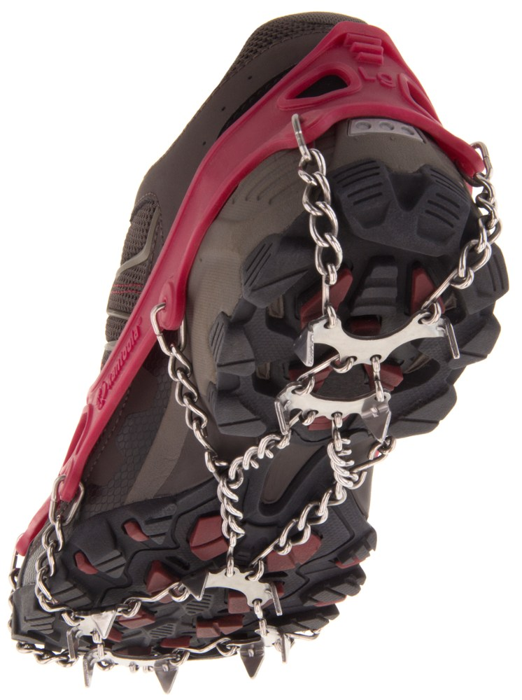 Best Microspikes for Hiking